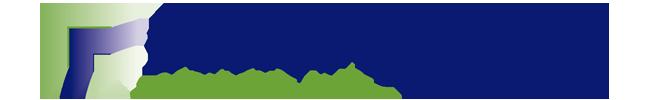 Bonus Business Services Logo