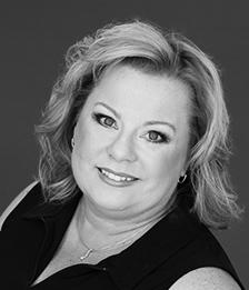 Sherry Konwerski